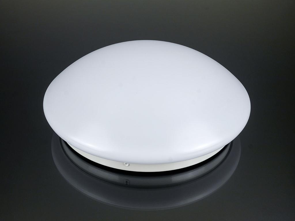 V-TAC UFO LED lámpa (12 Watt) hideg fehér - Ár: 3 390 Ft - V-TAC Falon kívüli LED panel - VTAC ...