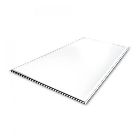 v tac led panel 120x60 cm 45 watt hideg feh r r 28 397 ft led panel nagy m ret 30 cm. Black Bedroom Furniture Sets. Home Design Ideas