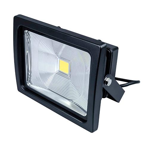 50 Wattos LED reflektor akciós ár